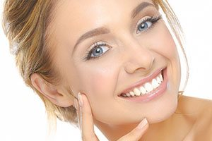 orthodontic treatment in athens and madison